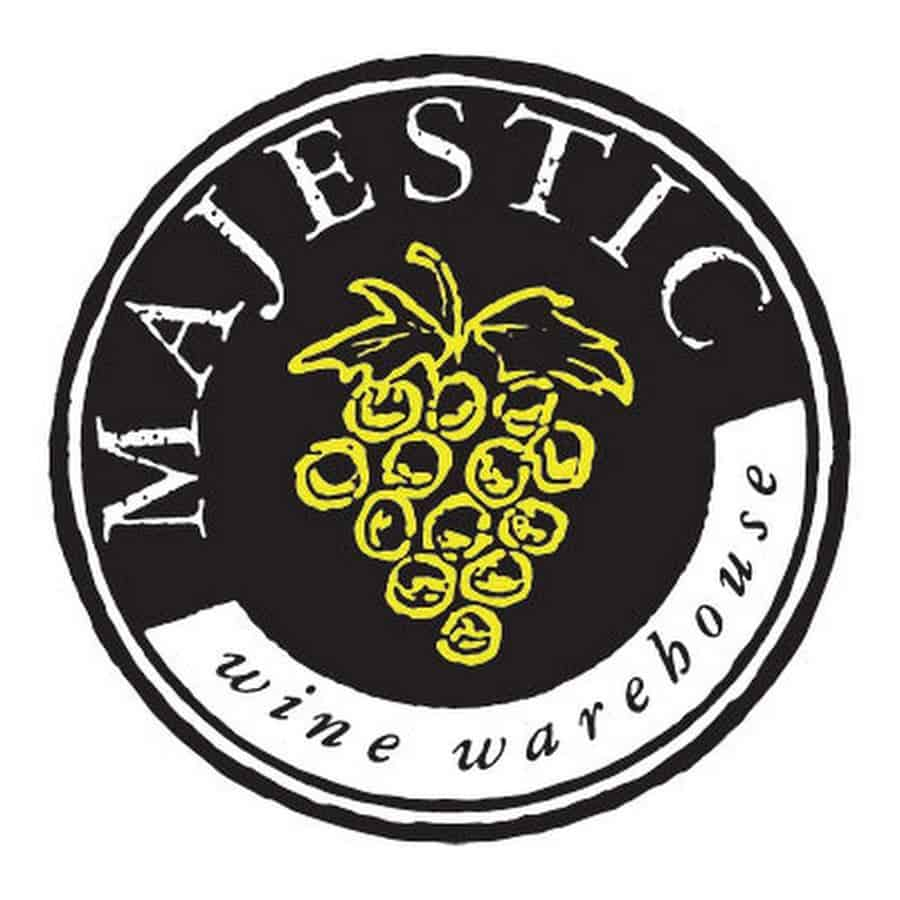 Majestic Wines